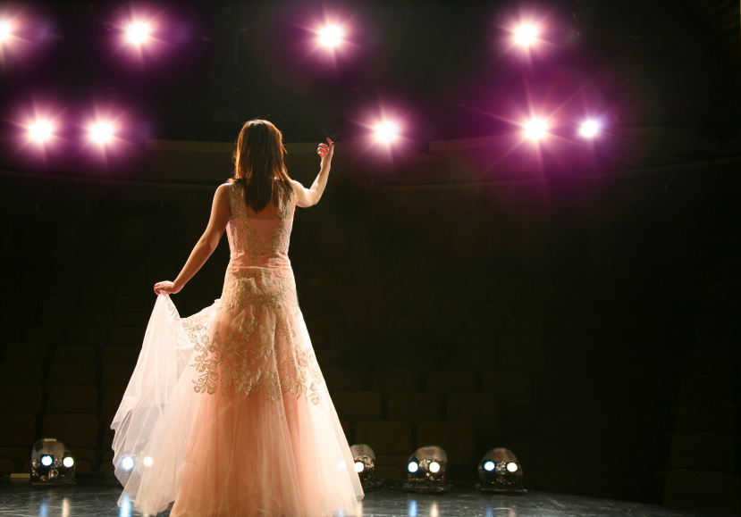 classical voice, performance, voice lessons, method of singing