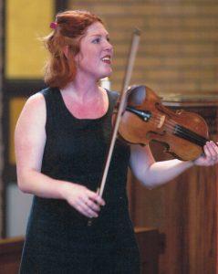 Atlanta, violin lessons, Suzuki
